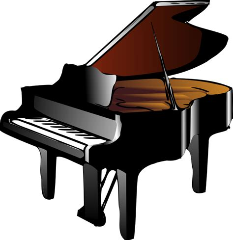 Images Of Piano Piano Clipart Pictures Royalty Free Clipart
