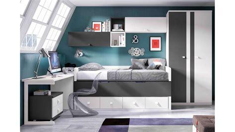 Chambre Ado Garcon Design Lit Ado Gar On Avec Chambre Ado Gar On Design Photo Et