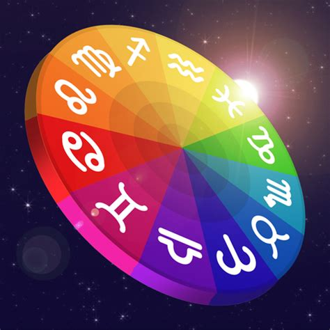 horoscope app  ios android  astrology zodiac signscom