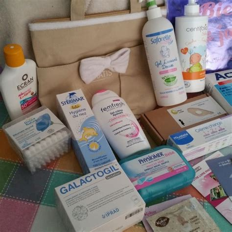 instants maternels be trousse 3 ans concours 1 and