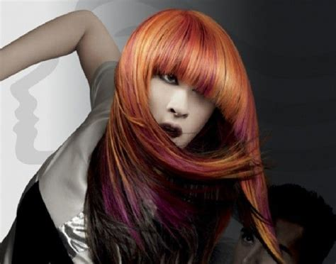17 Best Ideas About Wella Color Charm Chart On Pinterest