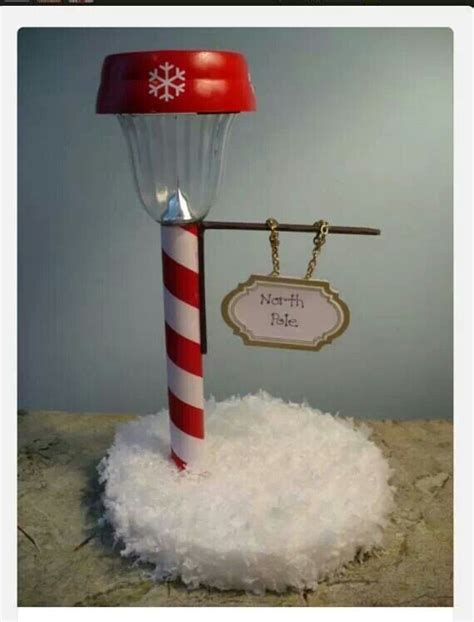 dollar store craft christmas pinterest