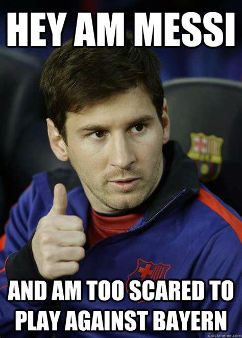 Memes Messi - messi memes quickmeme