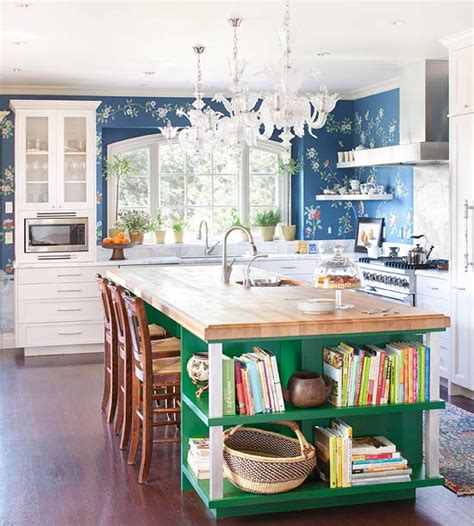 where to buy kitchen cabinets reddit diy kitchen island with ikea butcher block countertop