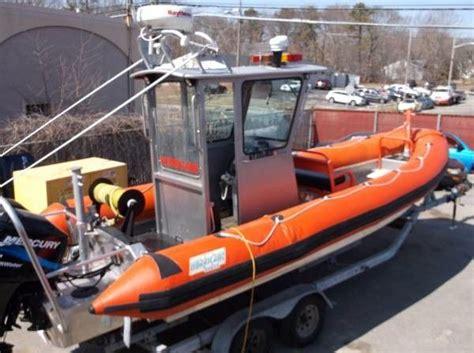 Zodiac Hurricane Military Boats by 1995 28 0 Quot Zodiac 24 Hurricane M6 Military Rescue Boat For