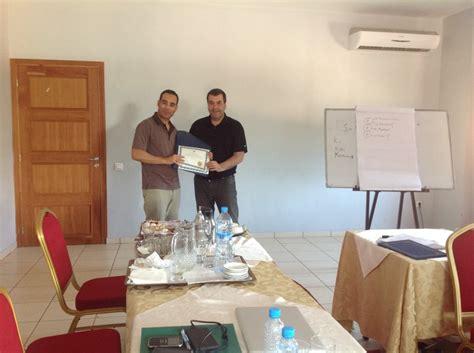 cabinet de conseil au maroc formation pnl casablanca cabinet international npm formation etude conseil