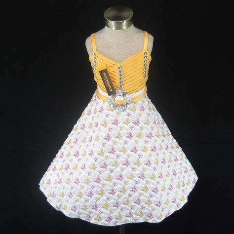 vestidos de fiesta  nina  en mercado libre