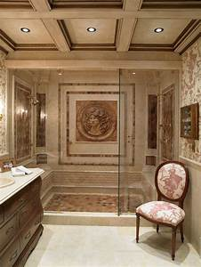 Walk, In, Shower, Ideas, As, Fascinating, Interior, For, Stylist, Home, Interior