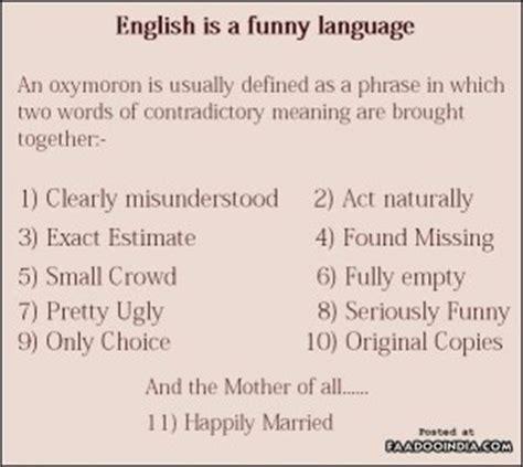 language arts funny quotes quotesgram