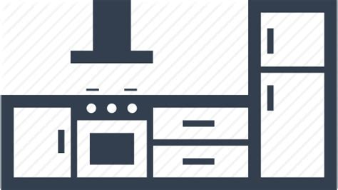 kitchen design templates 39 furniture 39 by popcic