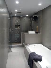 ideas for bathroom remodel best 25 grey bathroom tiles ideas on grey
