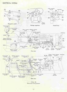 Ih 806 Wiring Diagram