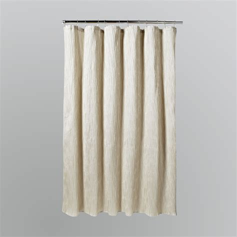 kmart bathroom window curtains woven curtains window treatment kmart woven drapes