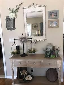 Living Style Möbel : pin von marianne auf diele garderobe pinterest ~ Watch28wear.com Haus und Dekorationen