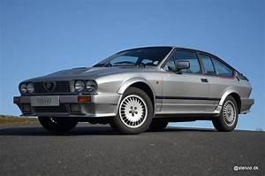 Alfa Romeo Prix : cars for sale stelvio ~ Gottalentnigeria.com Avis de Voitures