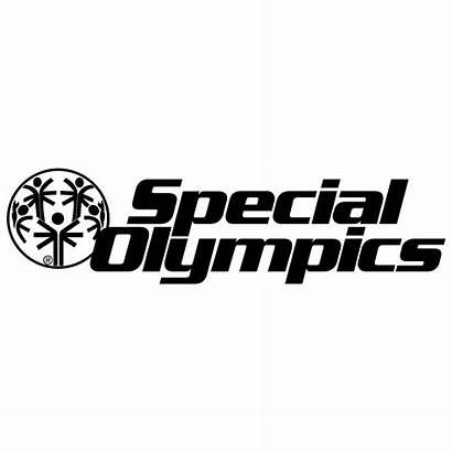 Olympics Special Games Transparent Logos Svg Supply