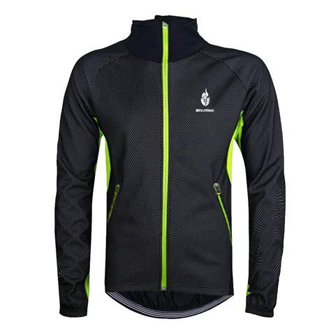 best bicycle jacket 100 warm waterproof cycling jacket wholesale custom