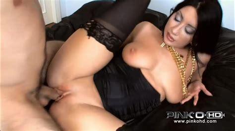Great Anal Sex Scenes With Top Class Italian Pornstars