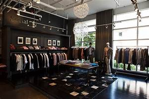 Top stores in Toronto for shopping
