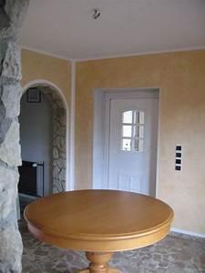 Bilder Für Flurgestaltung : maler jens mit der biene galerie ~ Markanthonyermac.com Haus und Dekorationen