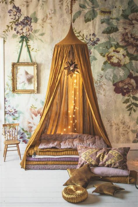 comment decorer sa chambre comment décorer sa chambre idées magnifiques en photos