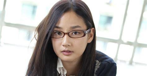 Kaho Takhasima Hampir Buka Bukaan Kumpulan Foto