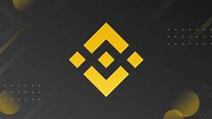 Ethereum Real Time Chart Crypto Bulls Wrestle Back Control Of Bnb After Binance 39 S