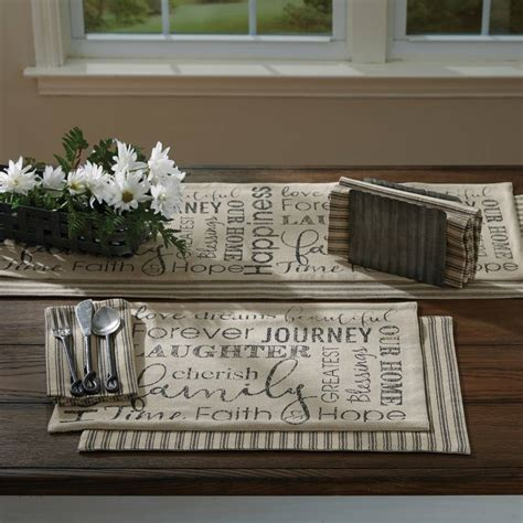 farmhouse kitchen table runners farmhouse country kitchen table dover table runner 36 quot