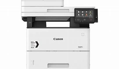 Canon Sensys 1200 Laser A4 Mf540 Noleggio