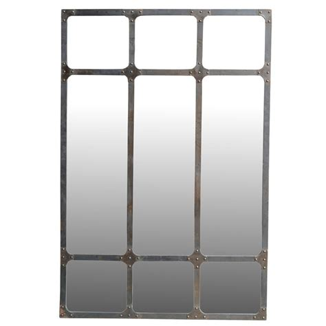 industrial modern bathroom mirrors best 25 industrial mirrors ideas on mirrors