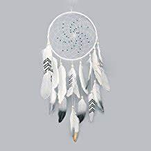 Ou Acheter Un Attrape Reve : attrape reve indien ~ Teatrodelosmanantiales.com Idées de Décoration