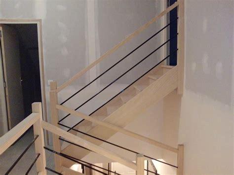 norauto housse de siege poser une courante d escalier 28 images vente re d