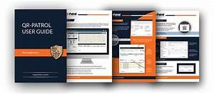 Telecharger Application User Manual Foscam Applications