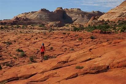 Hollow Park State Wave Utah Arizona Hiking