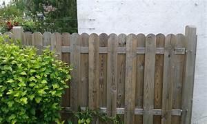 Welches Holz Für Gartenzaun : garten bilder gartenpflege gartenarbeiten gartenbau ~ Lizthompson.info Haus und Dekorationen