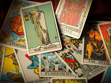 beginners guide  tarot tarot cards divination
