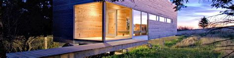 architects add zen  timber spa  gym  coastal nova