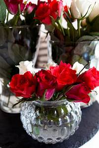 Schnittblumen Länger Frisch : flower power tipps wie schnittblumen l nger frisch bleiben kleidermaedchen fashion beauty ~ Watch28wear.com Haus und Dekorationen