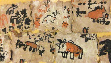 Kaya Kayu Painting Kit bierbrouwende trollen caf 233 de trollekelder