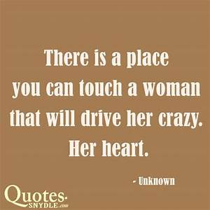 cute love quotes for him and ten star of funny quotes t ...