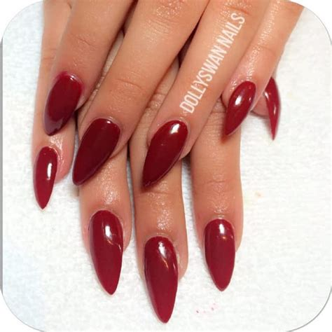 dollyswan ongles  spa montreal qc  ch queen