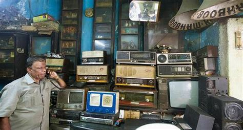 Mahaboob Radios-hyderabad-telangana Antique South Indian Jewellery Designs White Gold Wedding Ring Cat Street Antiques Hong Kong Wall Entertainment Center Eaton Nesting Tables Louis Vuitton Wardrobe Trunk Chinese Furniture Singapore Automobile Club Of America Logo