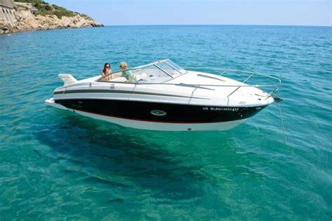 Bayliner Boat Prices bayliner boats specifications prices pictures top speed