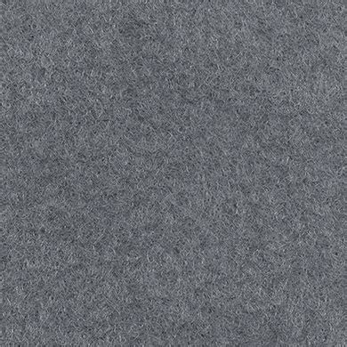 Sailrite Boat Blanket by Boat Blanket Fabric Gray 72 Quot