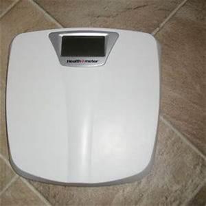 health o meter digital bathroom scale hdm560dq1 01 reviews With health o meter bathroom scale
