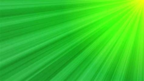 light green light green light rays
