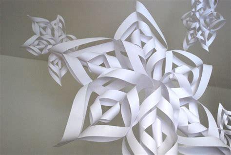 ways  snowflakes  snowflakes