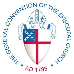 calendar episcopal community episcopal community