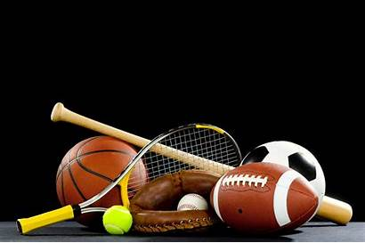 Sports Multiple Clipart Different Cliparts Clip Library