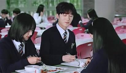 Castle Sky Drama Quotes Korean Students Netflix